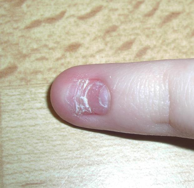 kickis nagelmakeri skellefteå